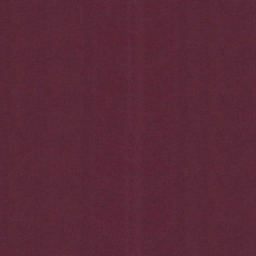 Neo Dim Out Burgundy Plum Roller Blinds Made To Measure 50 Off