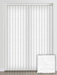 Padova White