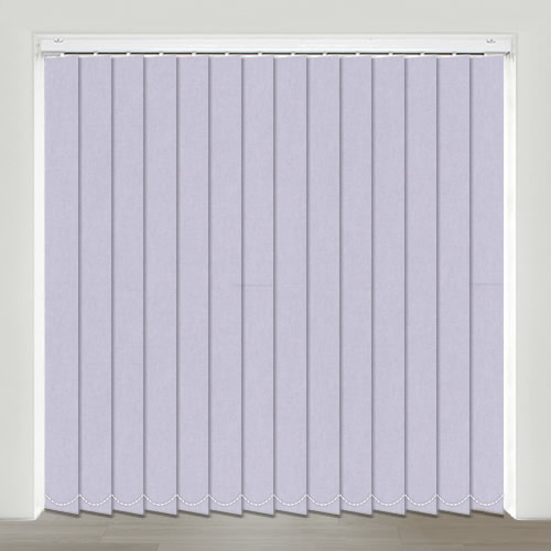Sweet Dreams Venus Vertical Blind