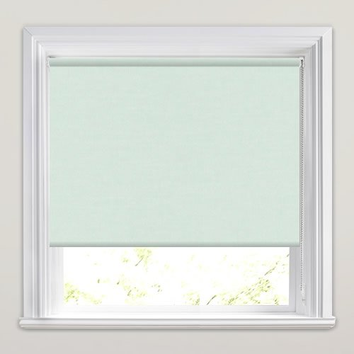 Gala Aspen Roller Blinds Made To Measure