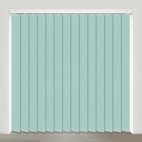 Sweet Dreams Tiffany Vertical Blind