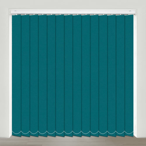 Gala Cyber Vertical Blind