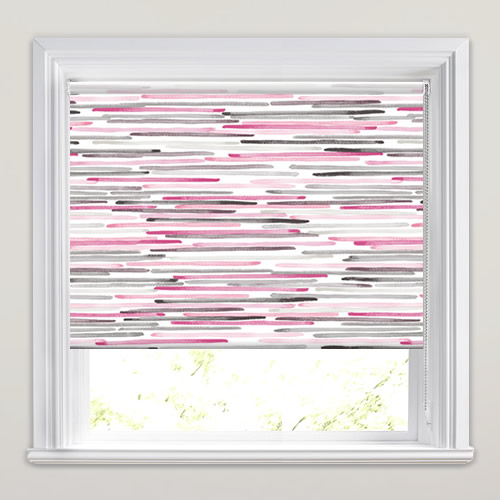big blinds uk wh hot pinks by roman offers prestigious pink polo