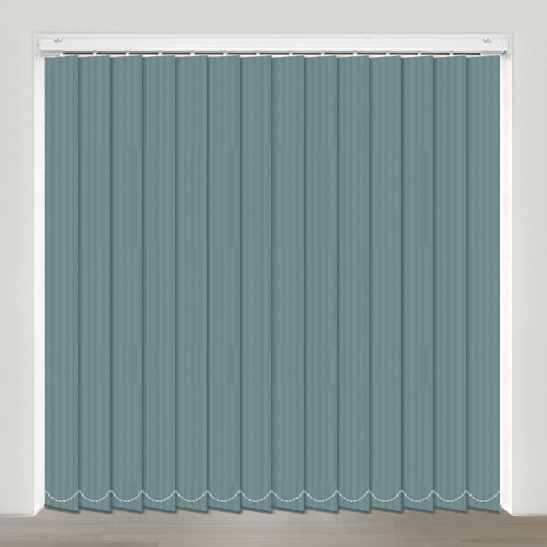 Faria Sky Vertical Blind