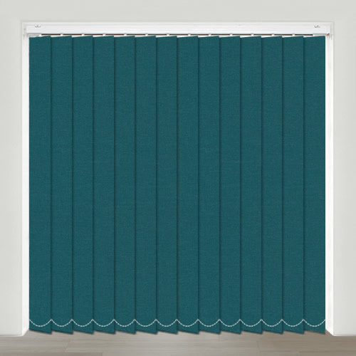 Gala Cult Vertical Blind