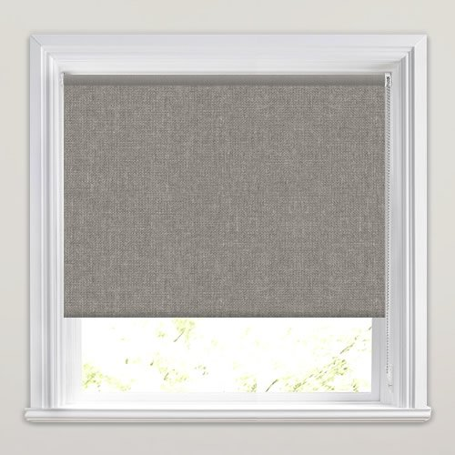 Campton Shadow Roller Blind