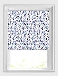 Sissinghurst Lavender