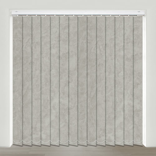 Spa Shadow Vertical Blinds Made To Measure English Blinds
