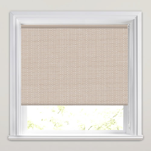 Angulo Stone Roller Blind