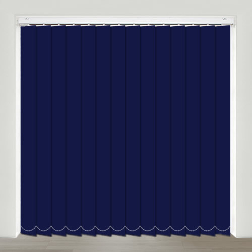 Multi Lux Marine Vertical Blinds Made To Measure