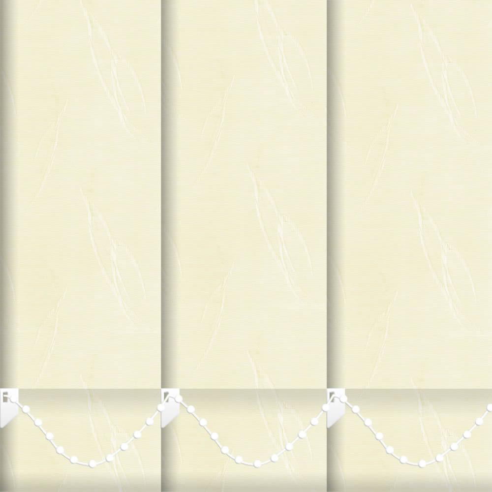 spirit cream vertical blinds made to measure english blinds. Black Bedroom Furniture Sets. Home Design Ideas