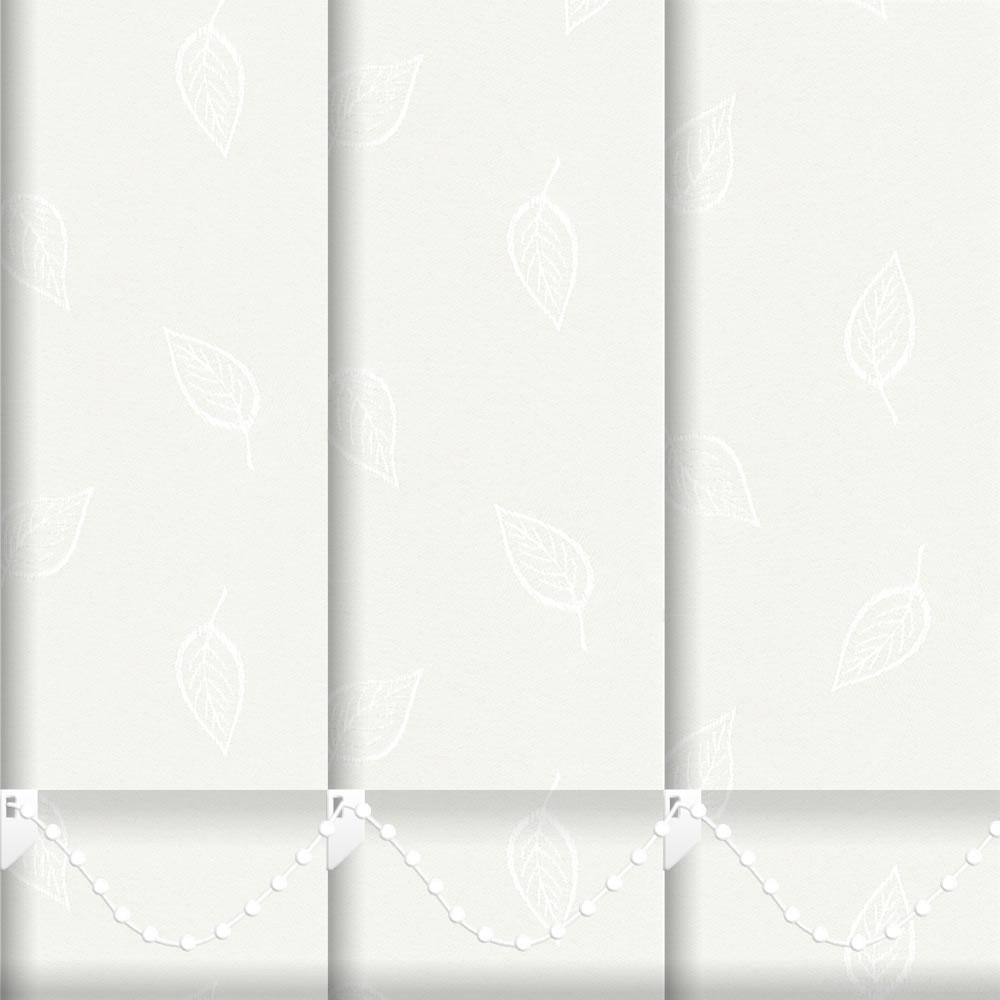 lauren crystal vertical blinds made to measure english. Black Bedroom Furniture Sets. Home Design Ideas