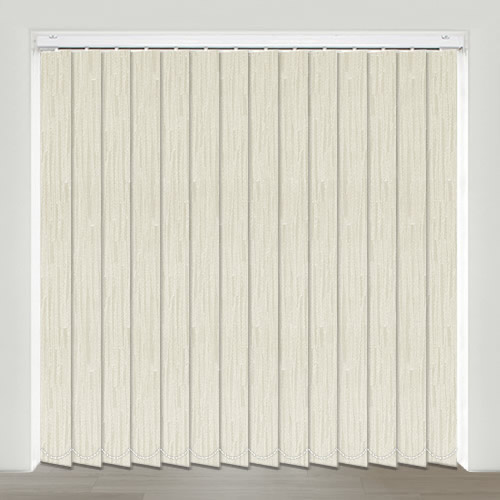 Kaseko Shadow Vertical Blind