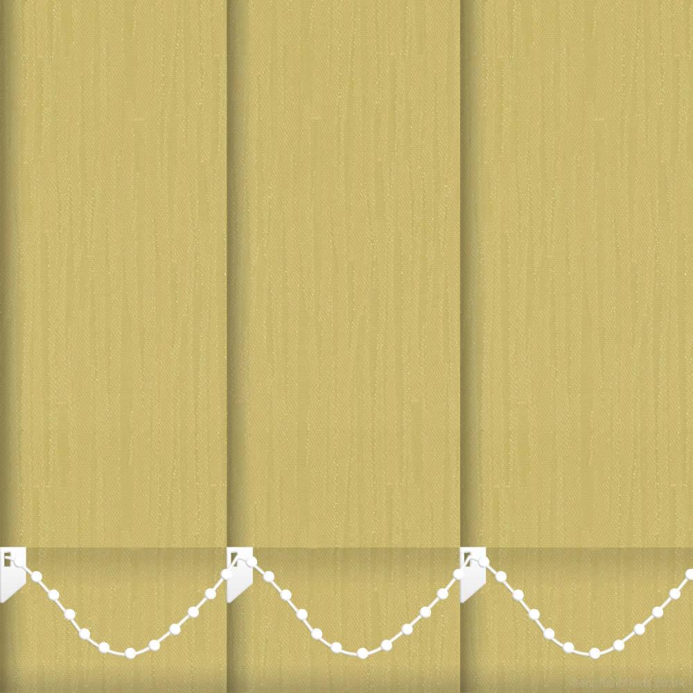 kaseko olive vertical blinds made to measure english blinds. Black Bedroom Furniture Sets. Home Design Ideas
